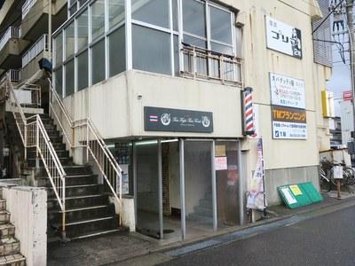 sankitiya_shinano_201704_2.jpg