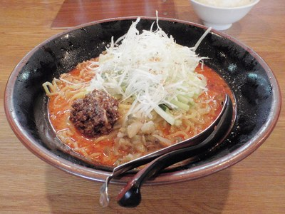 sanpou_gosen_2.jpg