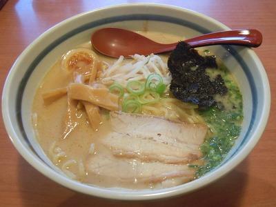 sanpou_kameda_2.jpg
