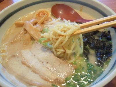 sanpou_kameda_3.jpg