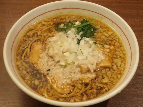 sanpou_kamegai_2.jpg