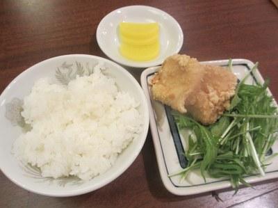 sanpou_kamegai_5.jpg