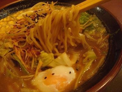 sanpou_kobari_11.jpg