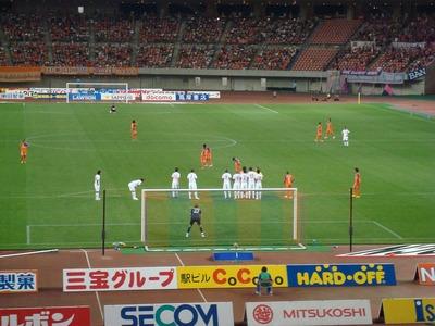 sanpou_kobari_3.jpg