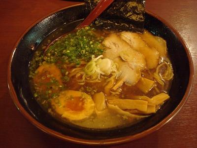 sanpou_kobari_8.jpg