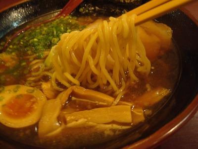sanpou_kobari_9.jpg