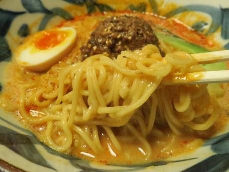 sanpou_niitsu_r_4.jpg