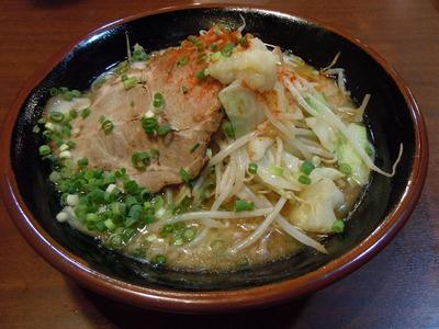 sanpou_shindori_201009_2.jpg
