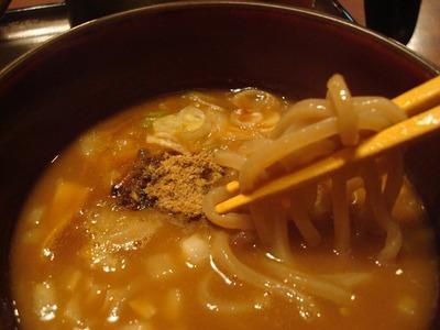 sanpou_shindori_3.jpg