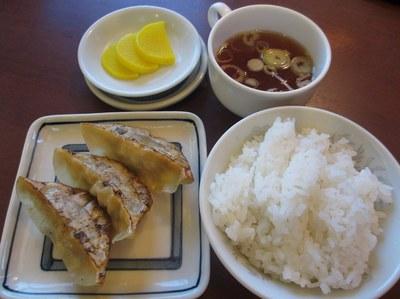 sanpou_shirone_4.jpg