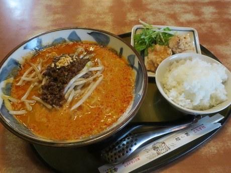 sanpou_toyosaka_2.jpg
