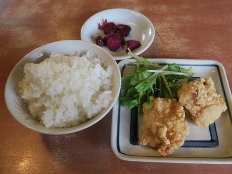 sanpou_toyosaka_6.jpg