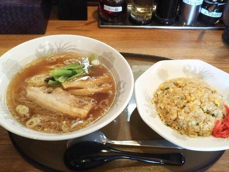 sanpou_tsubame_2.jpg