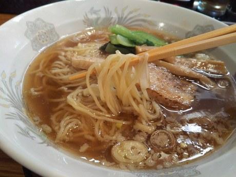 sanpou_tsubame_4.jpg