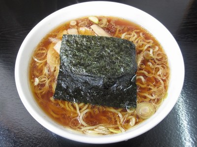 sasabune_sugoro_2.jpg