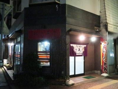 sasuke_201903_1.jpg