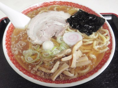 satousyokudou_2.jpg