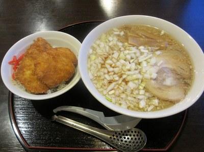 seimenya_syokudo_2.jpg