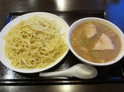 seimenya_syokudo_4.jpg