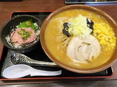 seimenya_syokudo_seirou_2.jpg