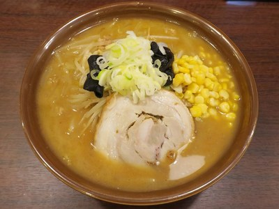 seimenya_syokudo_seirou_3.jpg