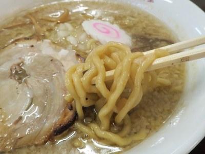 seimenya_syokudo_tainai_4.jpg