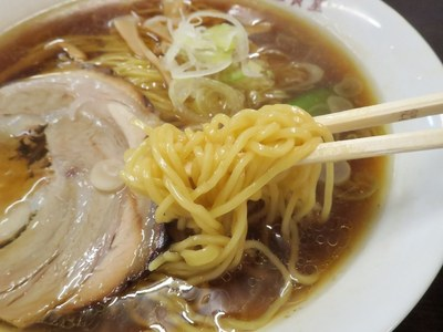 seimenya_syokudo_tainai_7.jpg