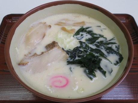 seirou_menkyo_center_2.jpg