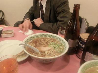 seiryu_201201_4.jpg