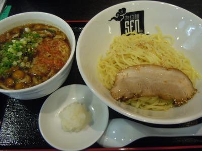 sen_kosyouji_2.jpg