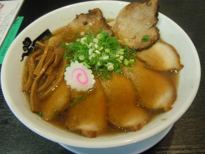 sen_kosyouji_5.jpg
