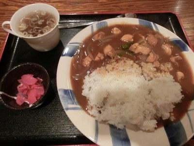 sennotuki_201205_6.jpg