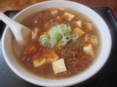 sennotuki_201211_2.jpg