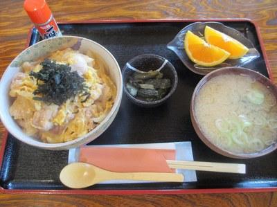 sennotuki_201307_2.jpg