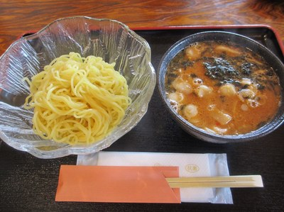 sennotuki_201307_4.jpg
