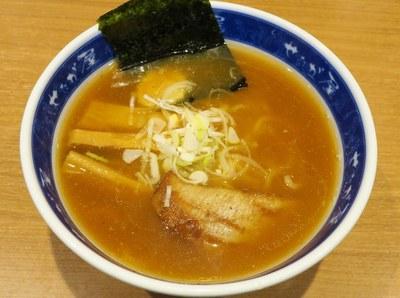setagaya_shinagawa_3.jpg