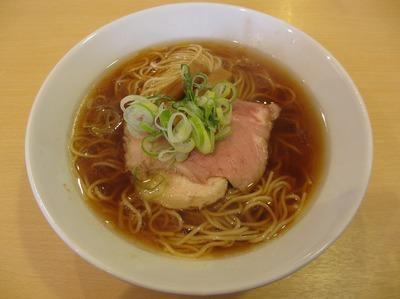 shibahama_2.jpg