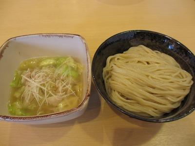 shibahama_4.jpg