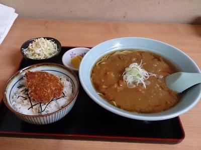 shiki_2.jpg