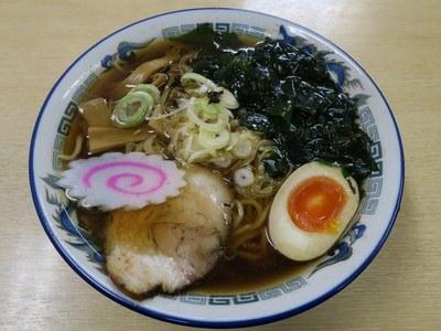 shimizu_kanda_2.jpg