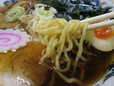 shimizu_kanda_3.jpg