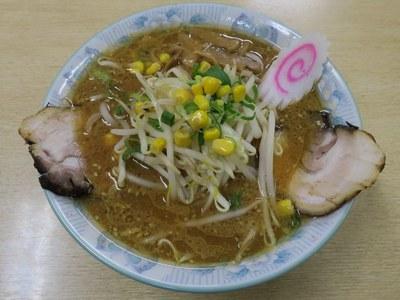 shimizu_kanda_4.jpg