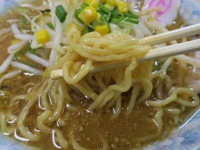 shimizu_kanda_5.jpg