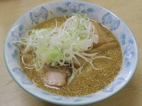 shimizu_nishikanda_2.jpg