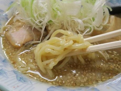 shimizu_nishikanda_4.jpg