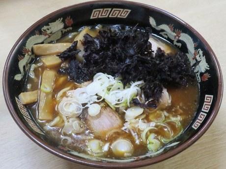 shimizu_nishikanda_5.jpg