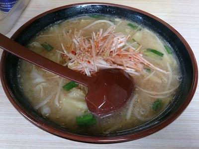 shimizu_tagami_2.jpg