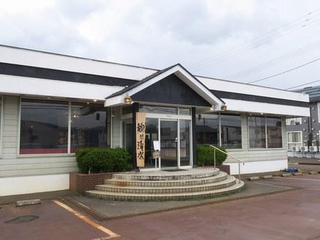 shimizu_zen_1.jpg