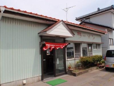 shimoura_1.jpg