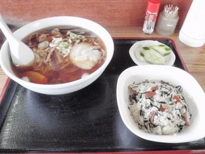 shimoura_2.jpg